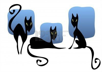 chat-stylise09