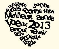 meilleurs-voeux2013-black.jpg