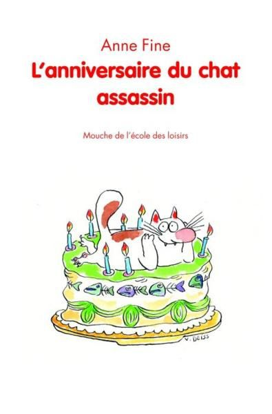 L-anniversaire-du-chat-assassin.jpg