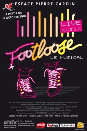 Affiche-Footloose.jpg