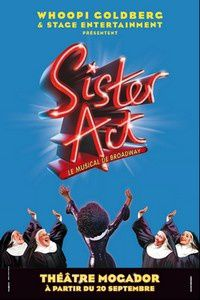 Affiche-Sister-act.jpg