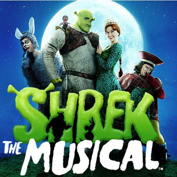 Shrek-The-Musical-copie-1.jpg