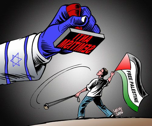 Misuse_of_anti_Semitism_3_by_Latuff2_002.jpg