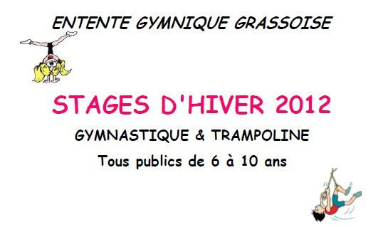 affiche-stage-hiver-2012