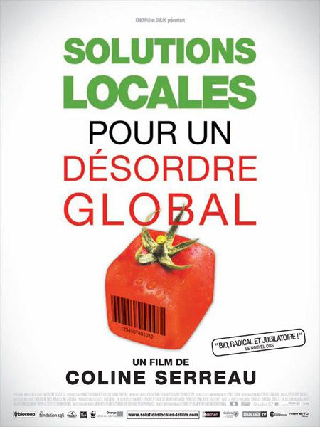 affiche_solutions_locales.jpg