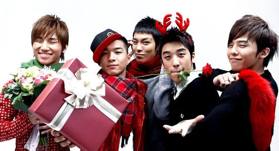 big_bang_christmas.jpg