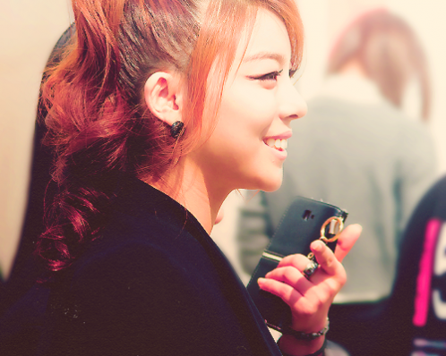 candid_ailee-10614.png
