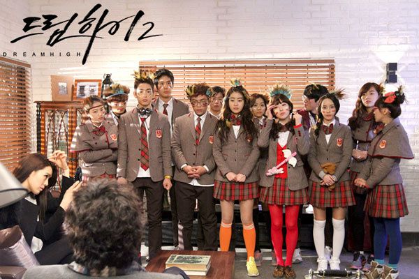 dream_high_2_579830.jpg