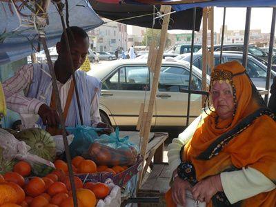 229-Nouakchott.jpg