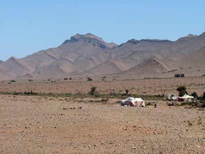 Maroc-005.jpg
