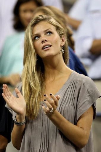 brooklyn_decker.jpg