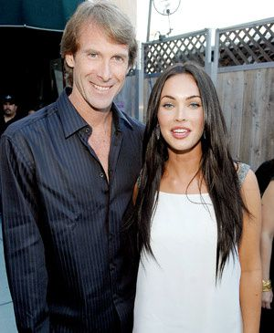 megan-fox-michael-bay-55041028.jpg
