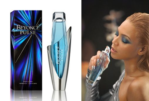 beyonce-pulse-fragrance-picture-Kopie-1.jpg