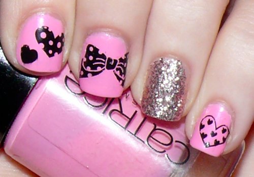 cutegirlynails_large.png
