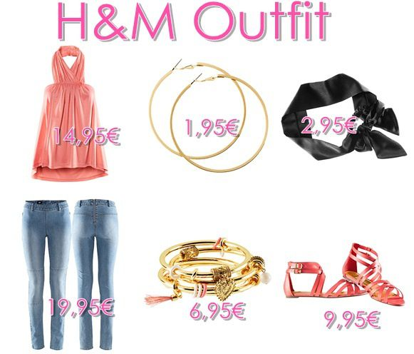 H-M-OUTFIT.jpg