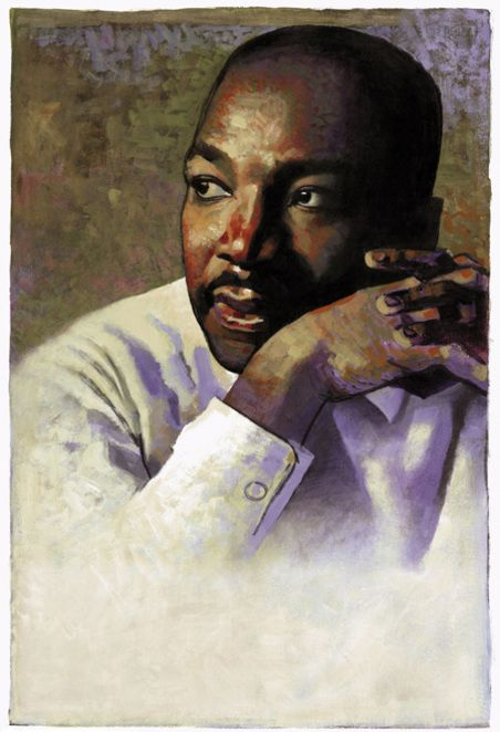 martin-Luther-King--jpg