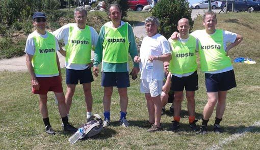 2012_07-tournoi--10--old-moiracks.jpg