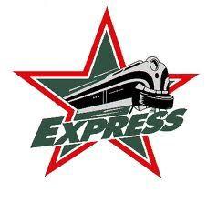 express.jpg
