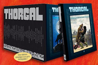 thorgal-collection.jpg