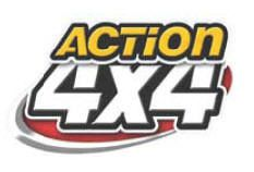 action4x4