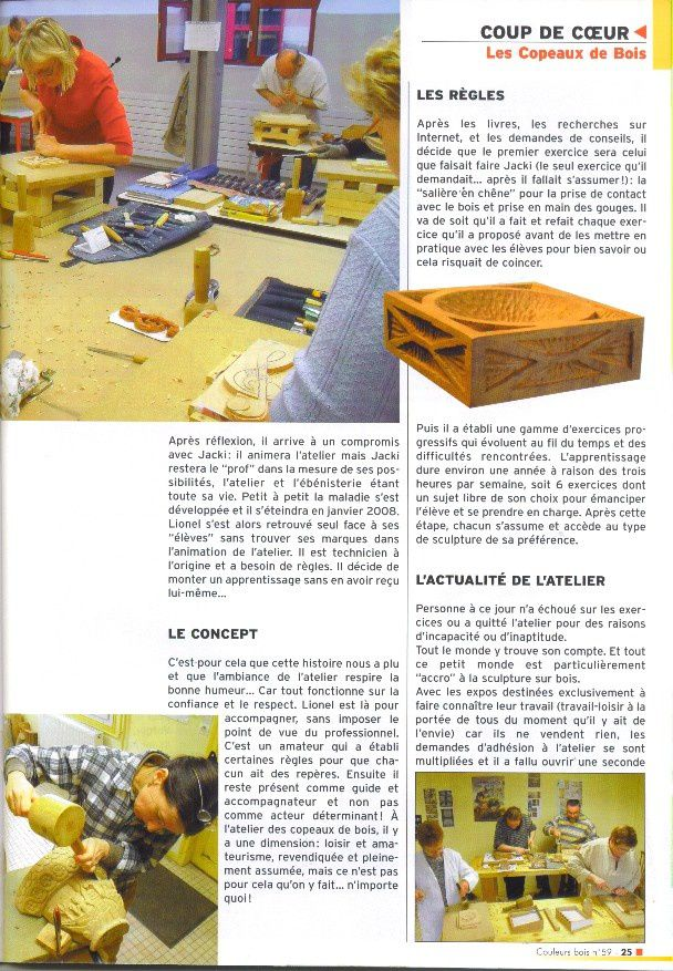 CB n°59 page 2