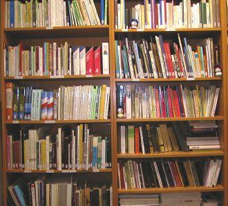 IDBOOX-Ebooks-Livres-UK.jpg