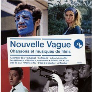 20---CD-Nouvelle-vague--Bardot-.jpg