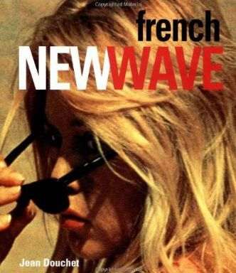 Livre-French-New-Waves--Bardot---Blog-Bagnaud-.jpg