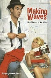 Livre-Making-Waves--Bardot---Blog-Bagnaud-.jpg