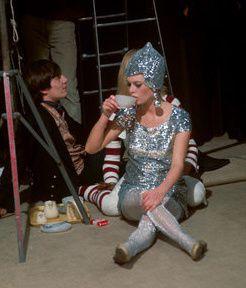 Murray-Head-et-Bardot--1966-.jpg