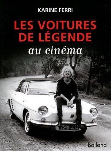 Livre-de-Karine-Ferri-avec-BARDOT.jpg