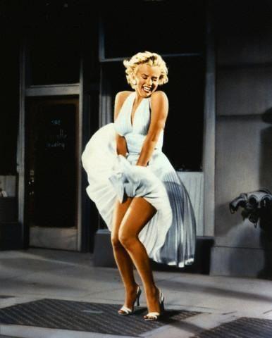 Marilyn-Monroe--Blog-Bagnaud--copie-1.jpg