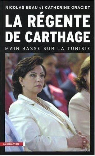 la-regente-de-carthage