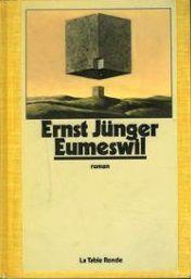 Junger-Eumeswill.jpg
