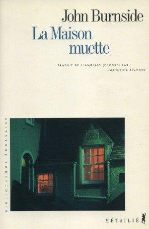 Burnside-maison-muette-300x460.jpg