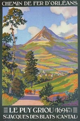 Cantal-Puy-Griou.jpg