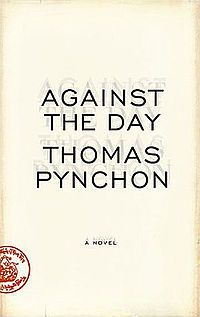Pynchon-Against-the-Day.jpg