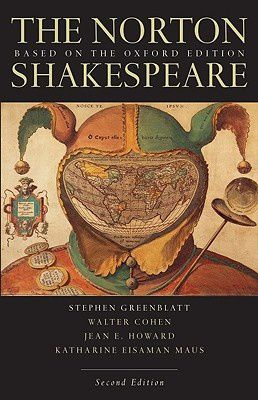 Shakespeare-The-Norton-Shakespeare.jpg