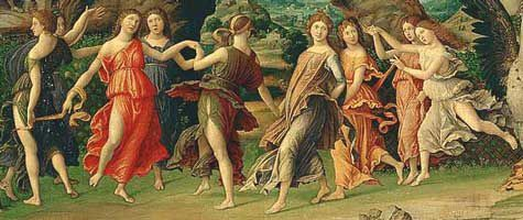 Muses-Mantegna-copie-2.jpg