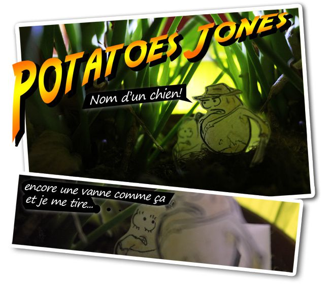 Potatoes-Jones.jpg
