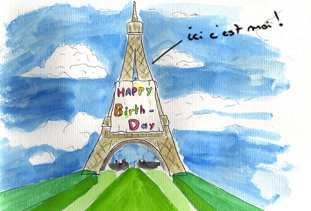 eiffel-birthday.jpg