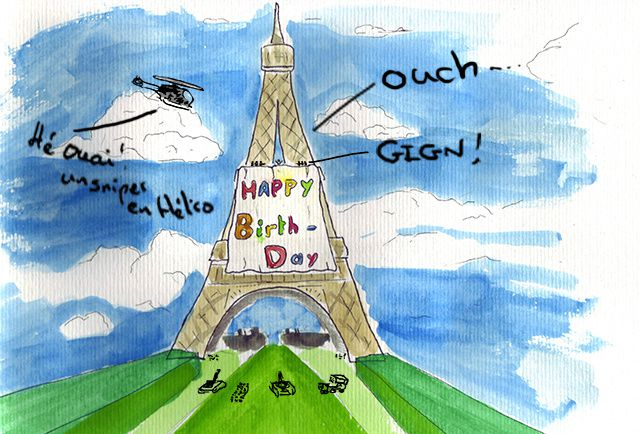 eiffel-birthday2.jpg