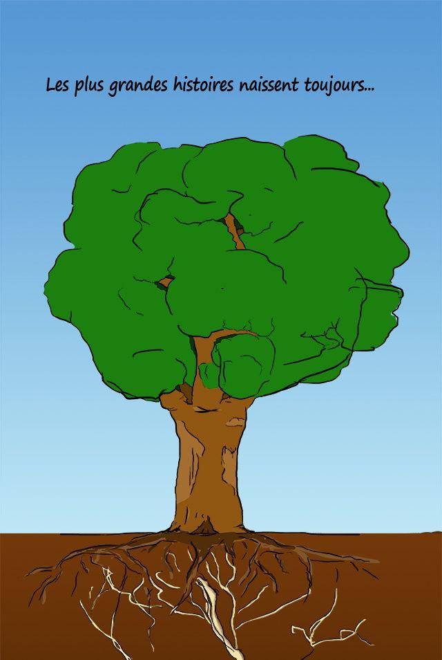 tree-of-love-2a.jpg