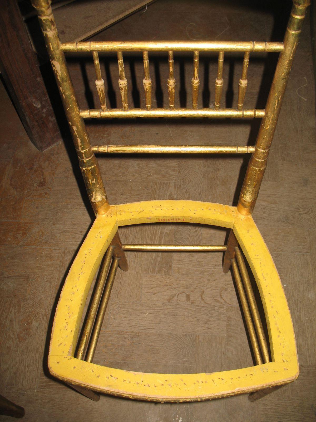 album chaise napoleon 3 le blog de atelier. Black Bedroom Furniture Sets. Home Design Ideas
