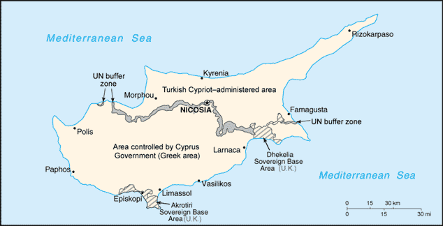 carte-chypre.png