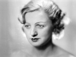 florence gould 1936