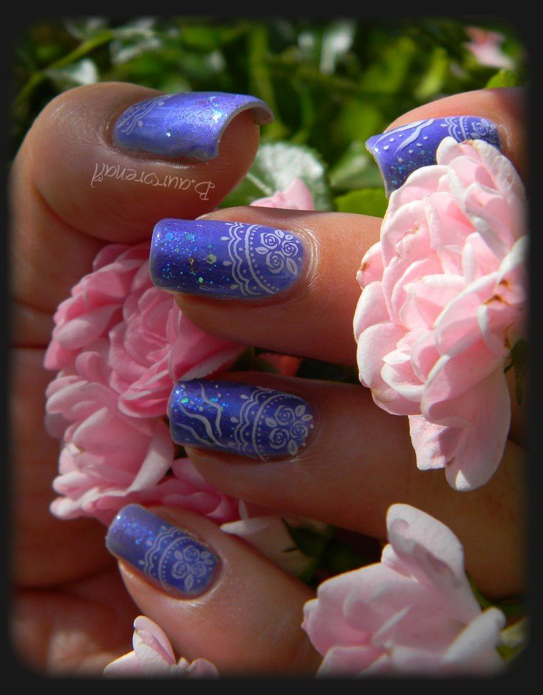 Nail Boutique And Spa Oakville Prices