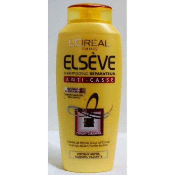shampoing-cheveux-anticasse-elseve-loreal-250-ml.jpg