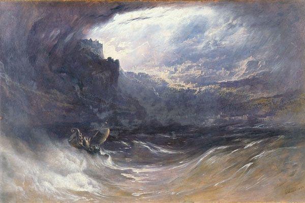 Martin_John_-_The_Deluge_-_1834.19172145_std-copia-1.jpg