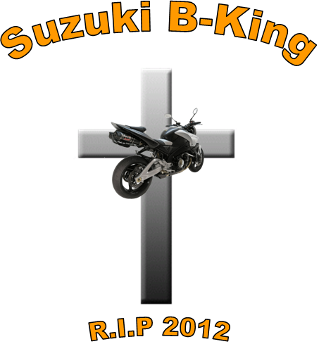 B-King-R.I.P-2012.png